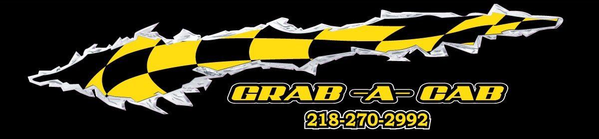 Grab -A- Cab